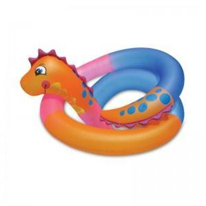 Picture of Poolmaster Seahorse Twister
