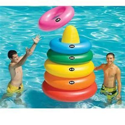 Picture of Swimline Ring Toss Game
