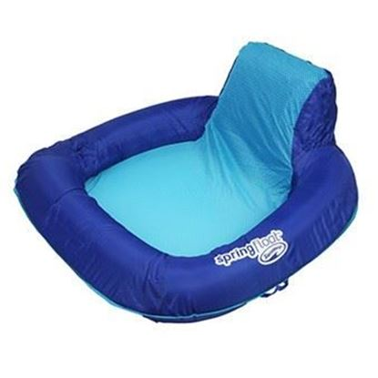 Picture of SwimWays Spring Float SunSeat