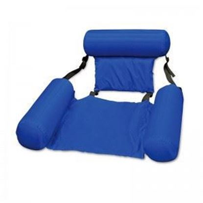 Picture of Poolmaster Water Chair Lounger