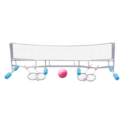 Picture of Poolmaster Volleyball Net