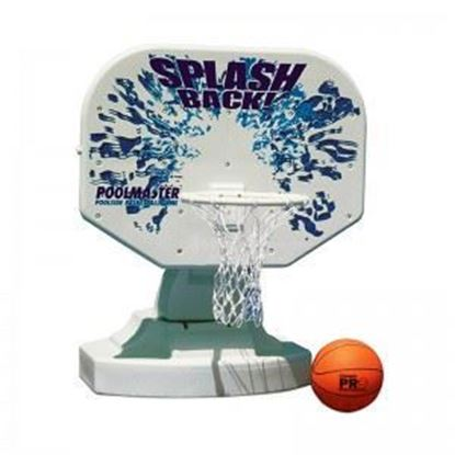 Picture of Splashback Basketbal Game