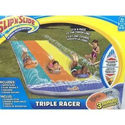 Picture of Slip 'n Slide 16' Triple Rider