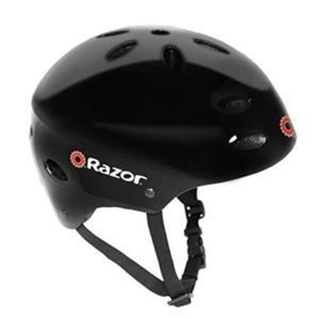 Picture for category Helmets & Accessories