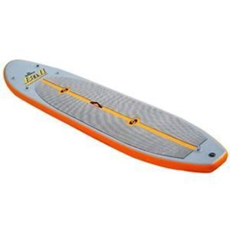 Picture for category Boats, Paddleboards & Kayaks