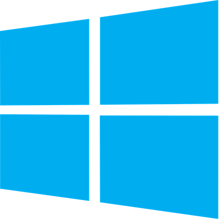 Picture for category Windows Tablets