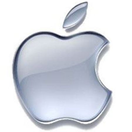 Picture for category Apple iPad - Refurbished