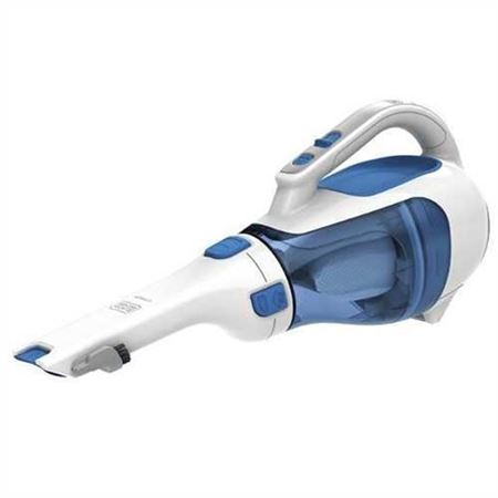 Picture for category Hand Vacuums