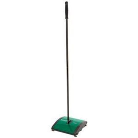 Picture for category Broom Dusters & Sweepers