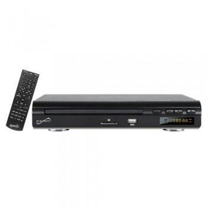 Picture of 2.0 Channel DVD Player with USB/SD Inputs