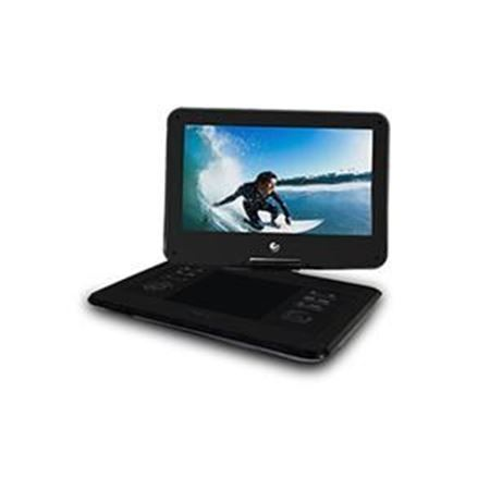 Picture for category Portable DVD Players