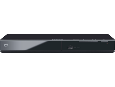 Picture for category DVD Players