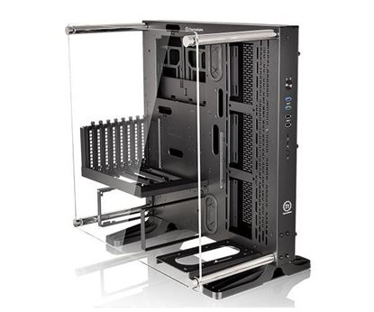 Picture of X99 Gamers Rig