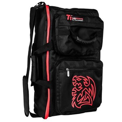 Picture of Battle Dragon Backpack 2015 Edition