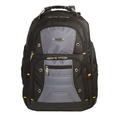 "Picture of 17"" Drifter II Laptop Backpack"