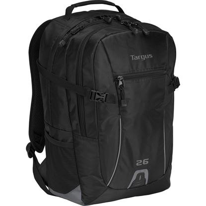 "Picture of 16"" Sport 26L Backpack"