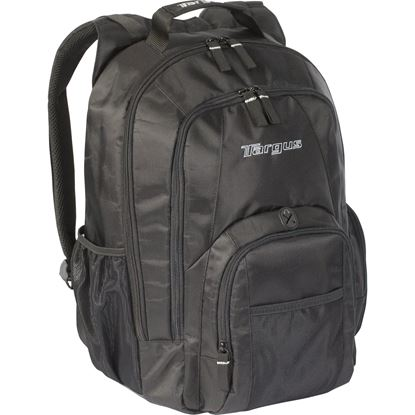 "Picture of 16"" Groove Laptop Backpack"