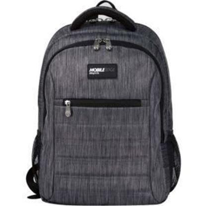 "Picture of SmartPack Carrying Case (Backpack) for 16"" Notebook"