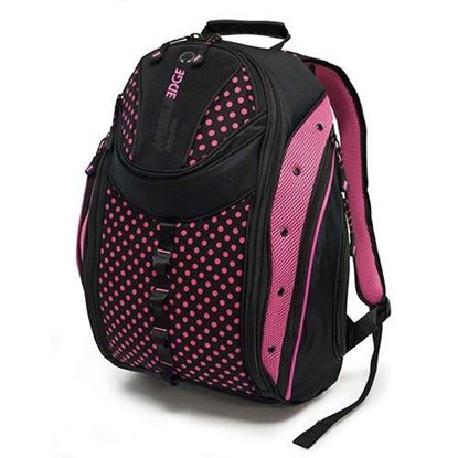 Picture of Ladies Express Backpack