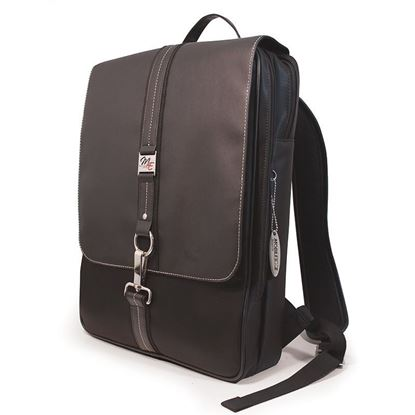 Picture of Paris Slimline Backpack