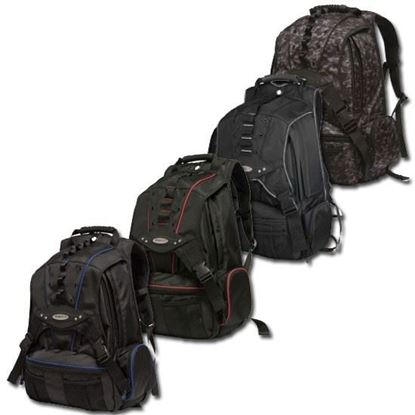 Picture of Premium Backpack