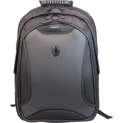 Picture of Alienware Orion Backpack (ScanFast)