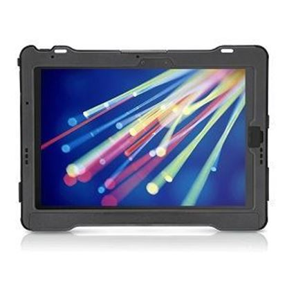 Picture of ThinkPad X1 Tablet Protector Case