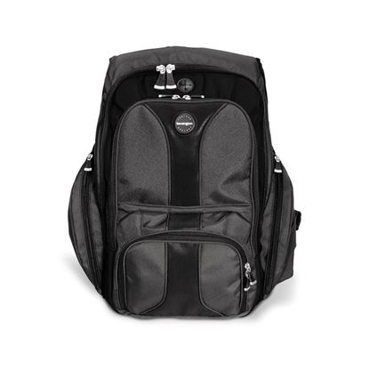 "Picture of Backpack for 16"", Notebook - Black"