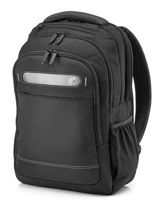 "Picture of HP Carrying Case (Backpack) for 17.3"" Notebook, Tablet PC, Ultrabook"