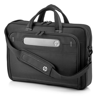 "Picture of HP Carrying Case for 15.6"" Notebook, Tablet PC, Ultrabook, Tablet"