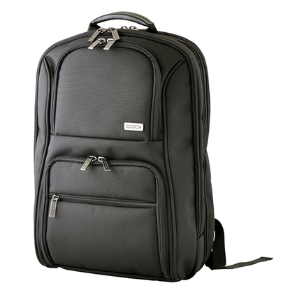"Picture of CT3 Checkpoint Friendly Apex X2 17"" Backpack"