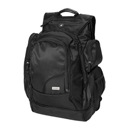 "Picture of Sport-Pak 17"" Backpack"