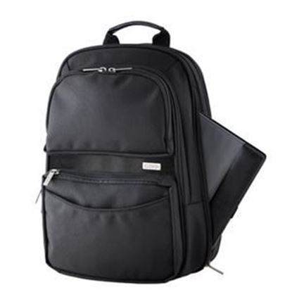 "Picture of Carrying Case (Backpack) for 15.6"" Notebook"