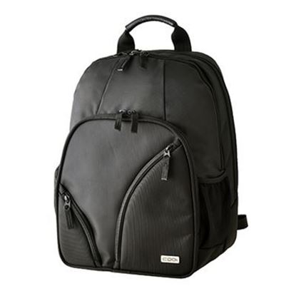 "Picture of Tri-Pak 15.4"" Backpack"