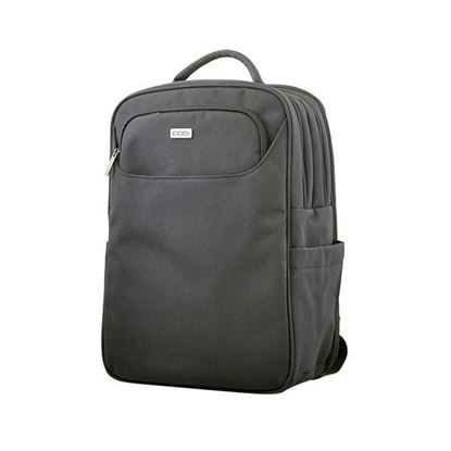 "Picture of CT3 Checkpoint Friendly Vx1 17"" Backpack"