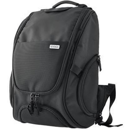 Picture of Apex Backpack Promo