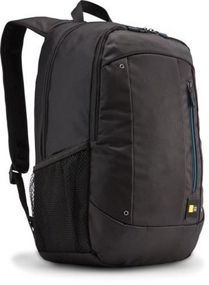 Picture of Jaunt Backpack - Black