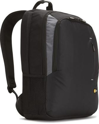 "Picture of 17"" Laptop Backpack"