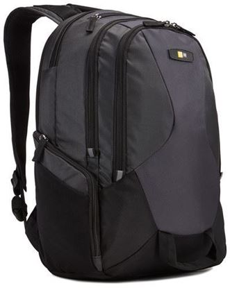 "Picture of InTransit 14.1"" Laptop Backpack"