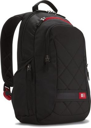 "Picture of 14"" Laptop Backpack"