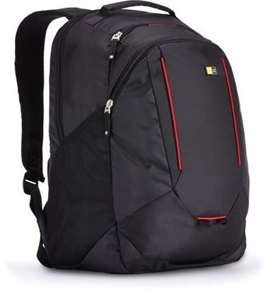 Picture of Evolution Backpack