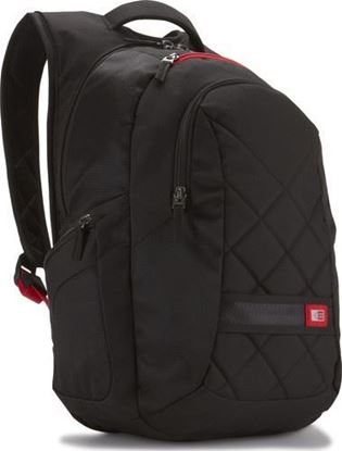 "Picture of 16"" Laptop Backpack"