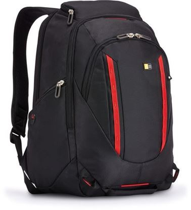 Picture of Evolution Plus Backpack