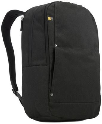 Picture of Huxton Daypack