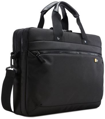 "Picture of Bryker 15.6"" Laptop Bag"