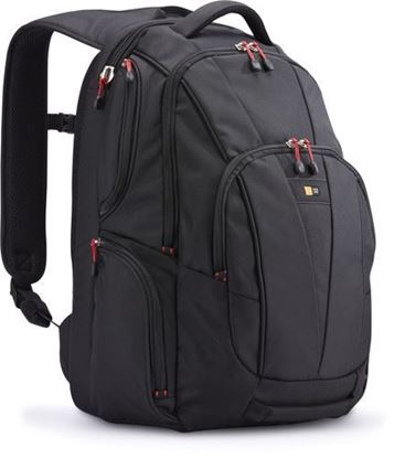 "Picture of 15.6"" Laptop + Tablet Backpack"