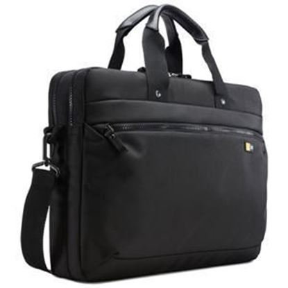 "Picture of Bryker 14"" Laptop Bag"