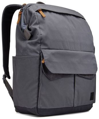 Picture of LoDo Medium Backpack