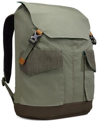 Picture of LoDo Large Backpack