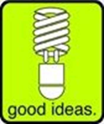 Picture for manufacturer Good Ideas